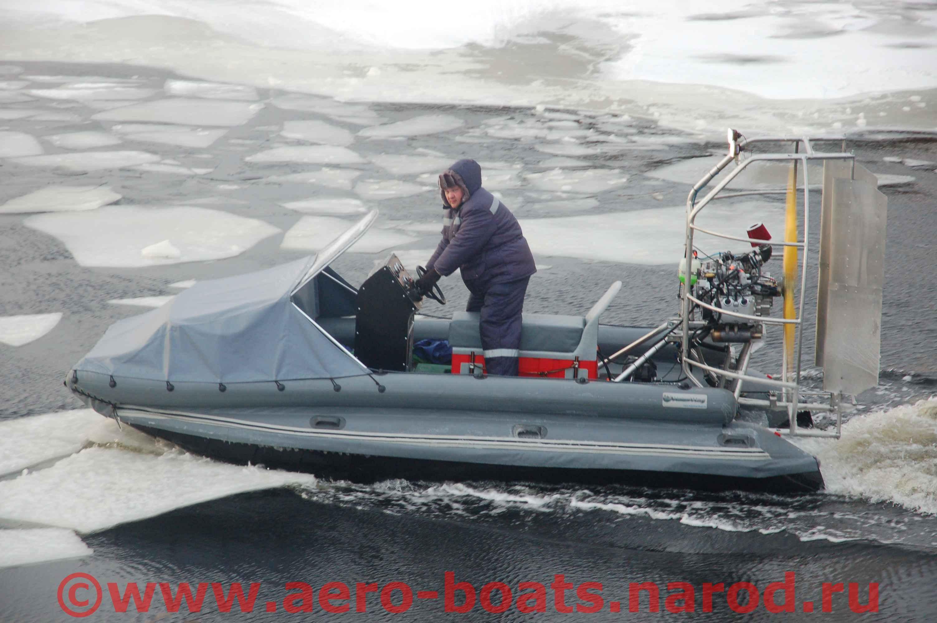 Как сделать чешую на лодку пвх